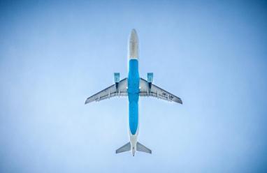 خطوط طيران مخصصة لجيل الألفية الجديدة