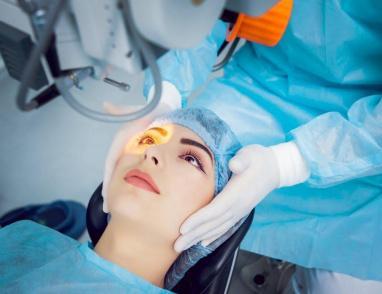 علماء أعصاب يعلنون اقترابهم من استعادة بصر المكفوفين