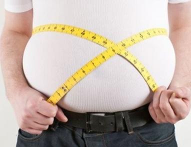 5 عادات سيئة تمنعك من انقاص الوزن