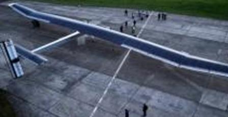 نادي زيوريخ يستنكر الإساءات العنصرية للاعبيه التوانسة