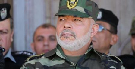 """أبو نعيم يكشف أسباب إغلاق """"الوطنية"""" وينفي احتجاز مدراء """"جوال"""""""