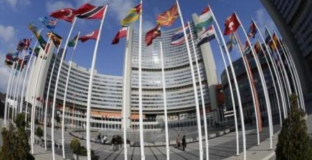 الأمم المتحدة تدعو إلى الامتناع عن الخطوات الأحادية
