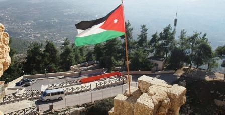 الأردن: وقف تمويل الأونروا محاولة لتصفية القضية وحق العودة