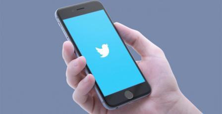 """""""تويتر"""" يطور ميزة جديدة لإعادة نشر التغريدات"""
