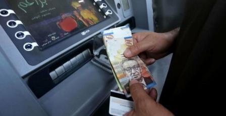 مصدر أوروبي يتوقع لراية صرف دفعة مساعدات للسلطة الشهر المقبل