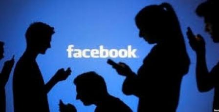 فيس بوك تشتري أكثر تطبيقات أبل تحميلاً للتصدي لسناب شات