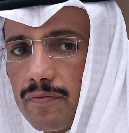 الفلسطينيون: شكراً الكويت