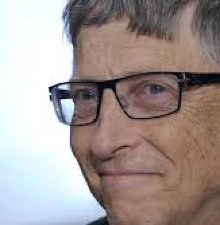 هكذا يحافظ مؤسس مايكروسفت على صحة أبنائه من إدمان التكنولوجيا