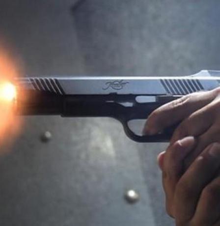 مقتل شاب بجريمة إطلاق نار في يركا بالداخل المحتل