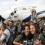وصول 167 مهاجرا يهوديا اوكرانيا الى مطار تل أبيب