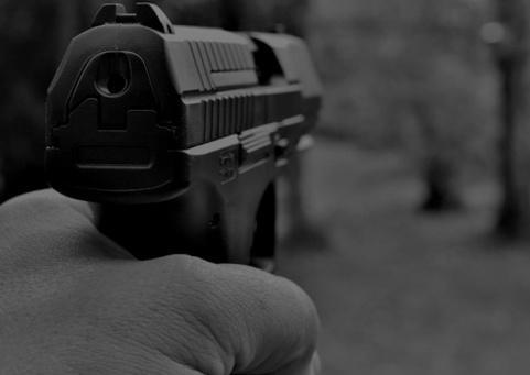 لماذا تتصاعد الجريمة في الداخل الفلسطيني؟