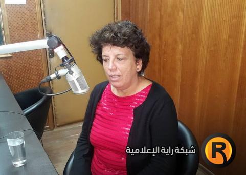 قصة فارسة فلسطين ليلى العطشان.. الكفيفة التي تحظى بمكانة عالمية