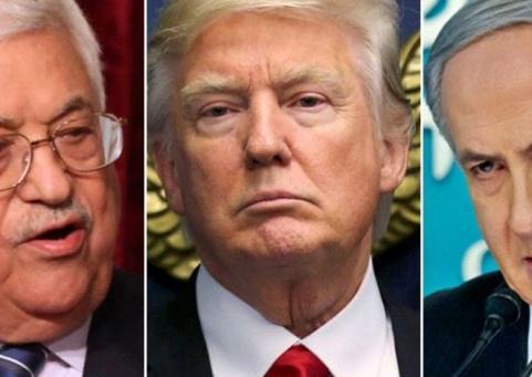 خبير: واشنطن تضغط على نتنياهو في صفقة السلام وعلى السلطة عدم تفويت الفرصة