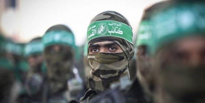 اجتماعات غزة وتل أبيب..هل تسفر عن هدنة طويلة الأمد؟
