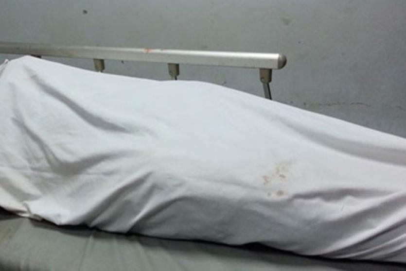 واقعة غريبة.. طبيبة مصرية تحتفظ بجثة زوجها 4 شهور داخل مسكنهما