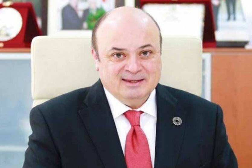 الشوا: فلسطين جاهزة للتحول لبنك مركزي والاعلان قبل نهاية العام
