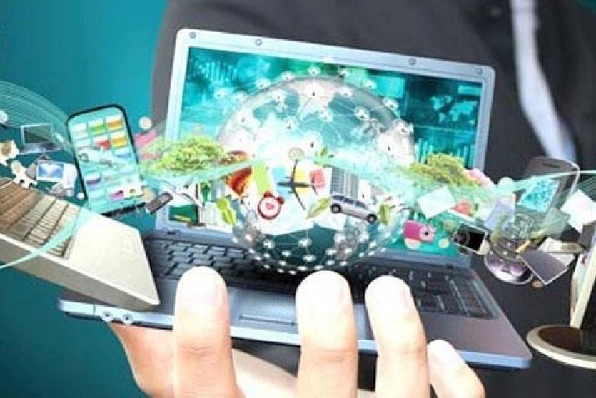 تقنيات صاعدة ستهز العالم .. تعرف عليها