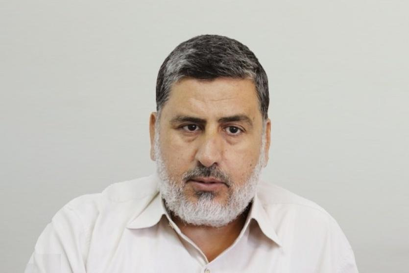 المدلل: فتح رفضت لجنة فصائلية لمراقبة التمكين.. ومصر ستلعن عن الطرف الذي يعطل