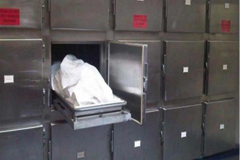 العثور على جثة فتاة مدفونة بمدينة يطا جنوب الخليل- توضيحية