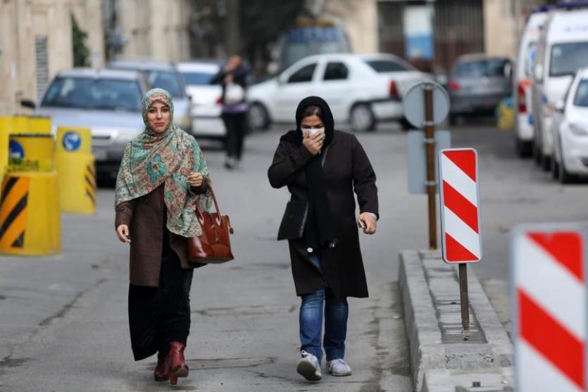 مواطنون لبنانيون
