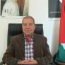 المجلس المركزي: أزمات وتحدّيات وطموحات!!