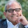 هل نحتاج إلى حوار أم يكفي تطبيق اتفاق القاهرة؟