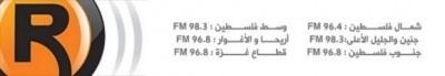 بانر الرئيسية 2 (القاهرة عمان)